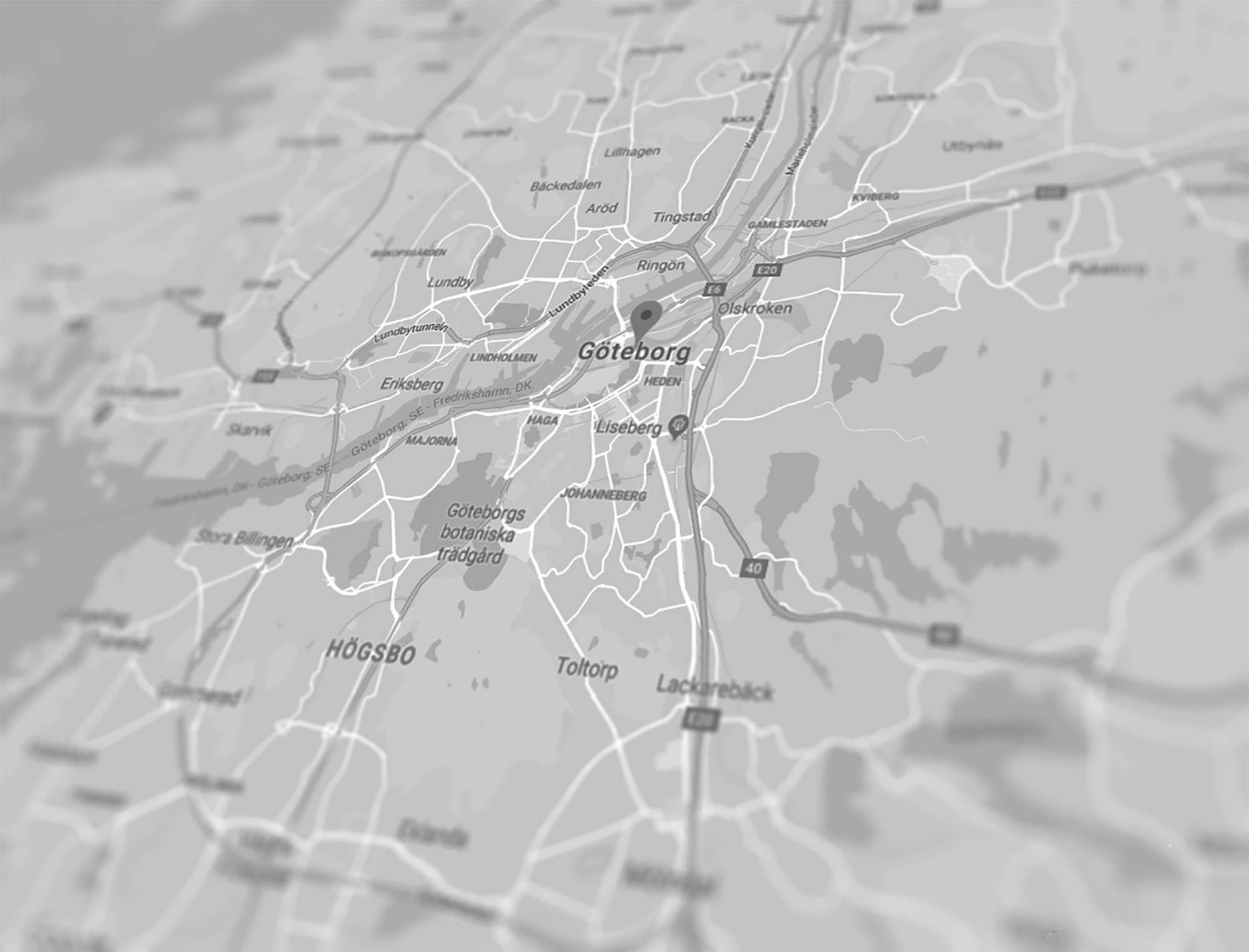 map-blur-bk