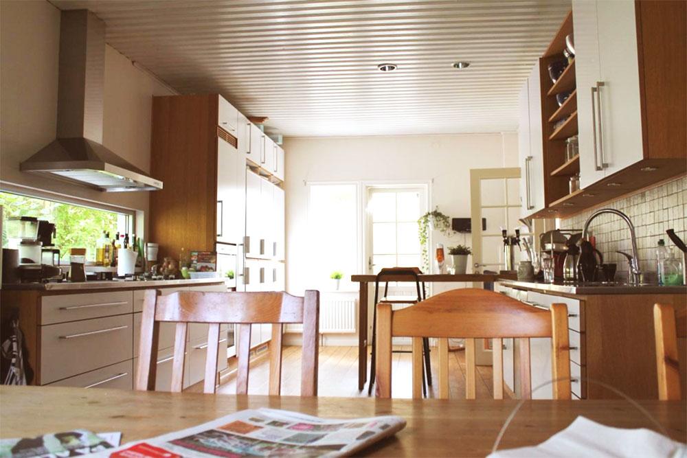 hisingen-interior1