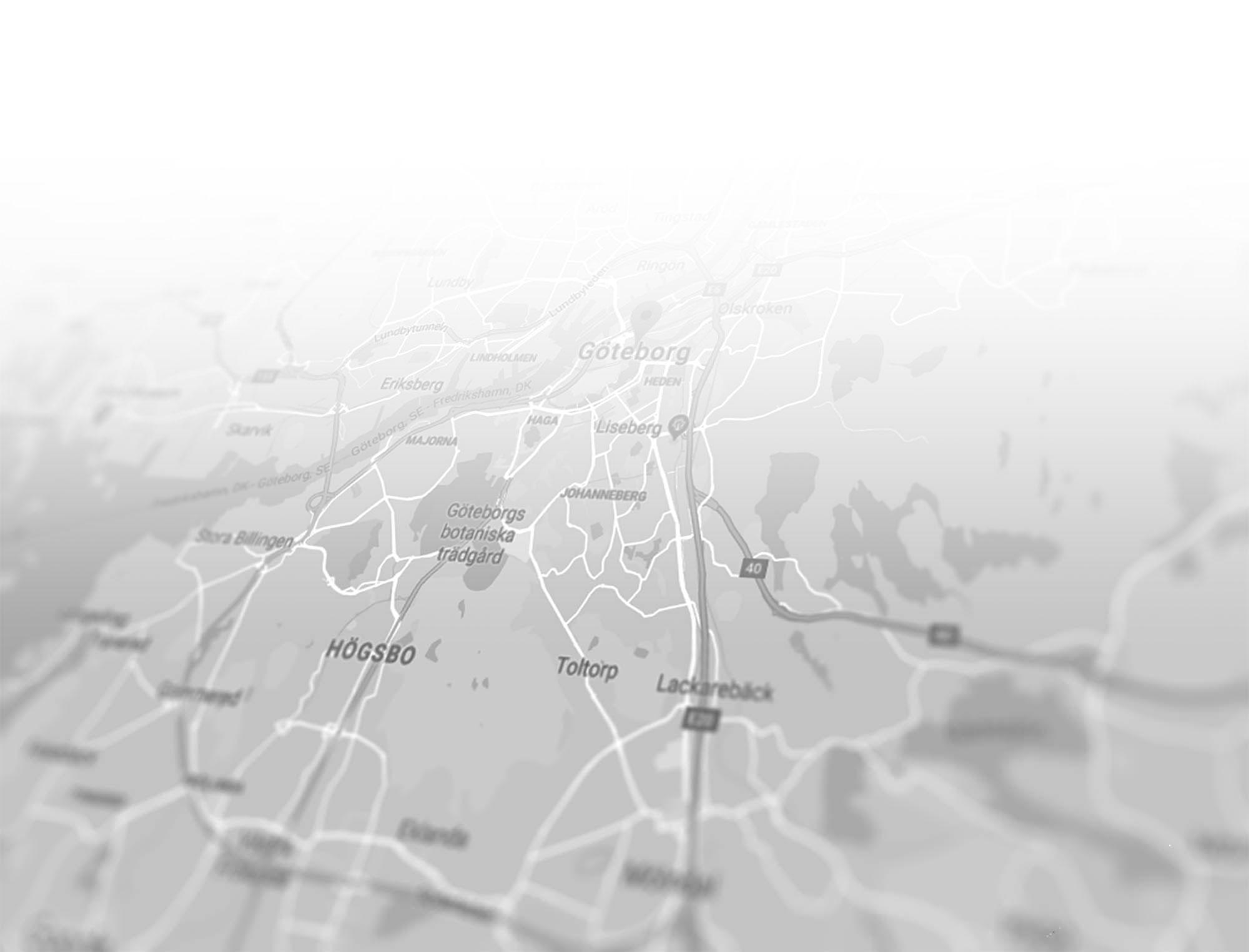 map-blur-grad-bk
